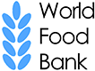 World Food Bank™