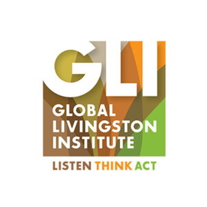 Global Livingston Institute