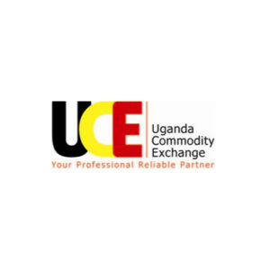 Uganda Commodity Exchange