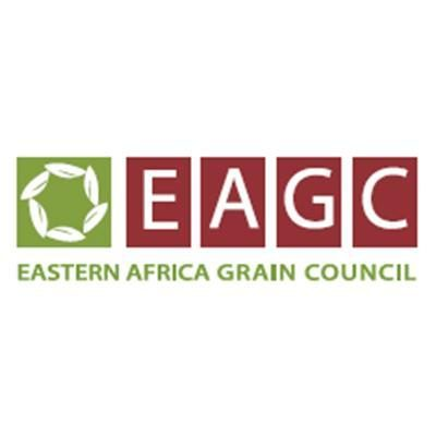 East Africa Grain Council